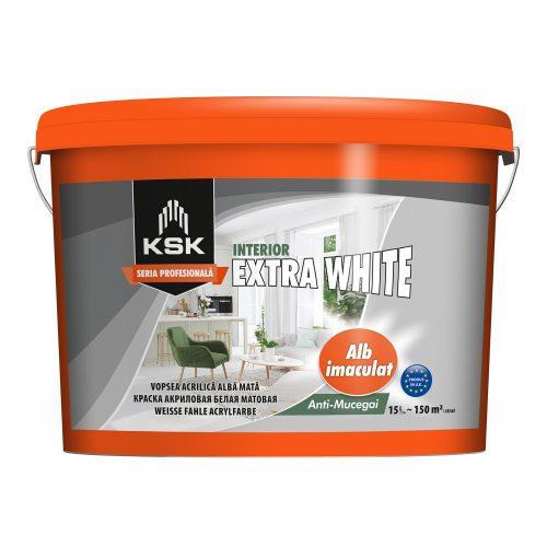 1_KSK_ExtraWhite