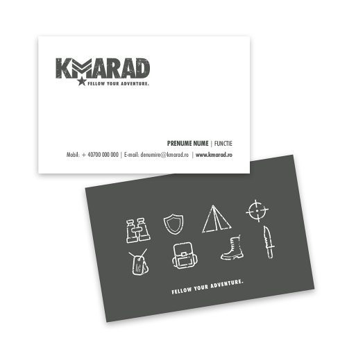 CV_KMARAD_fata3-verso