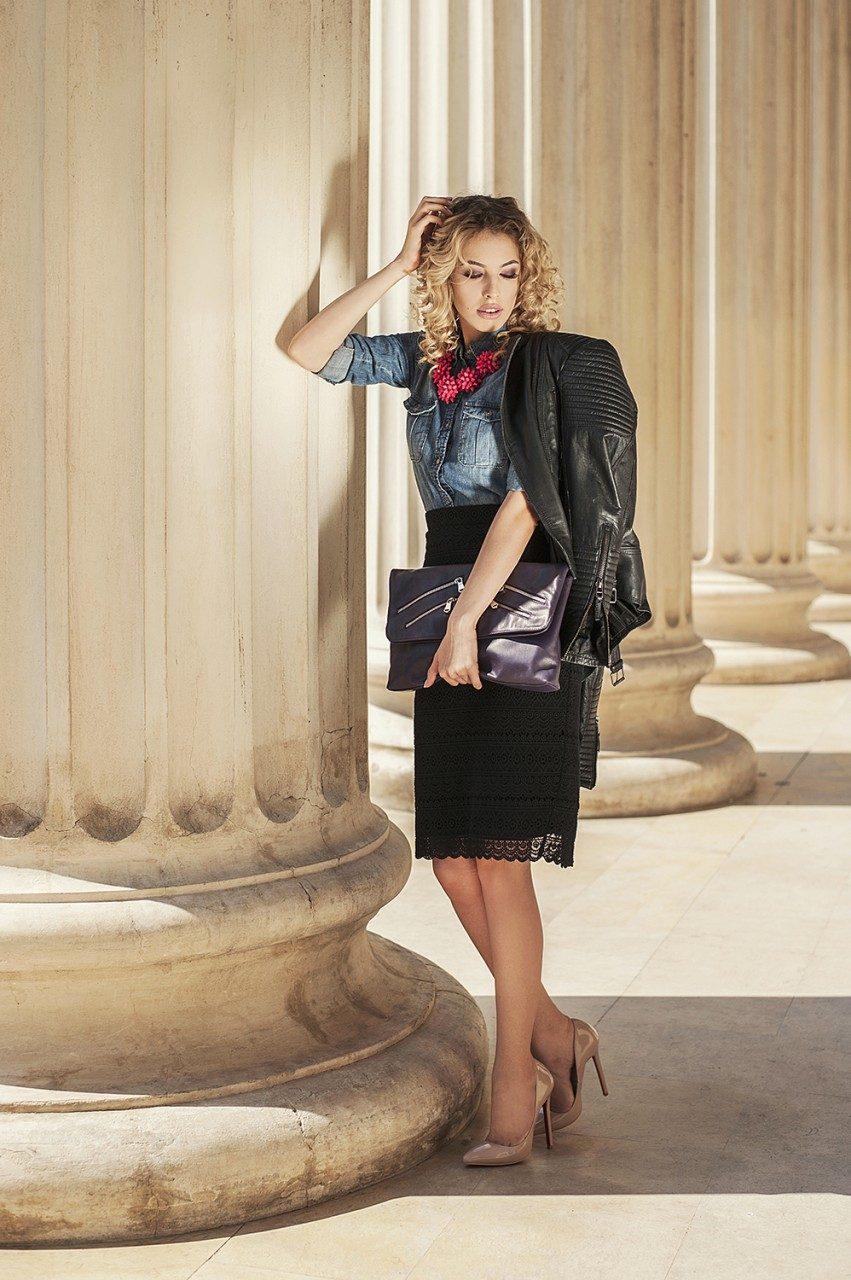 LGP_3884_fashion-851x1280
