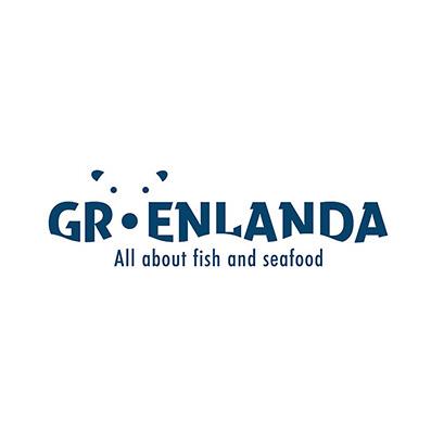 LOGO_Groenlanda