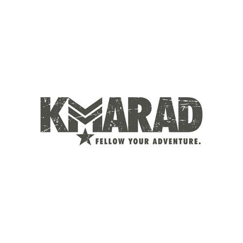 LOGO_KMARAD
