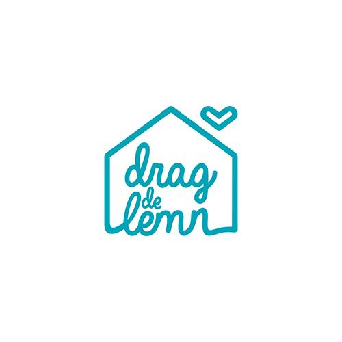 LOGO_dragdelemn_2016