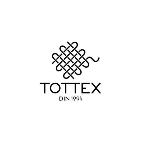 Logo_Tottex