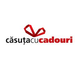 Logo_casutacucadouri.ro_