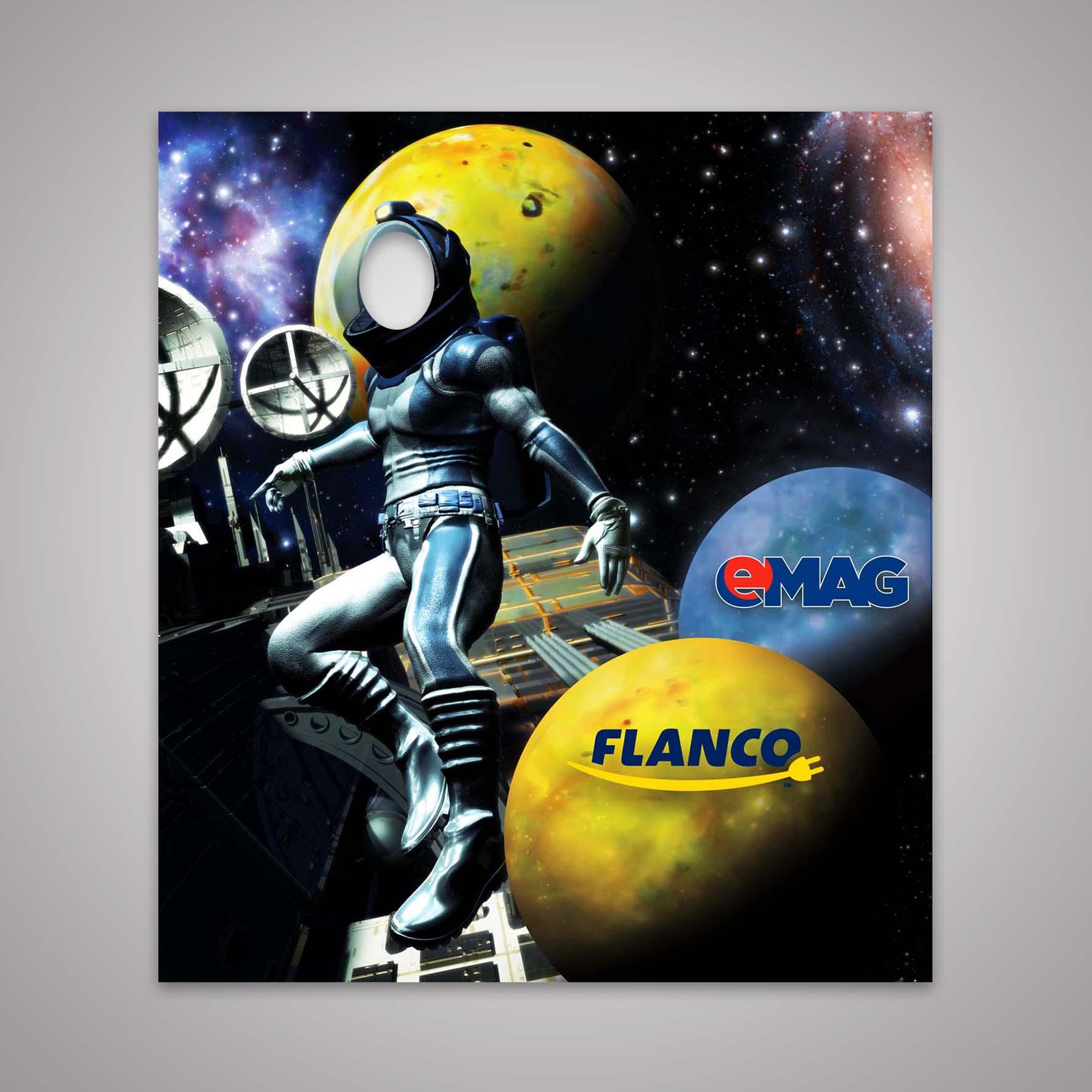 Panou-cut-out-Flanco