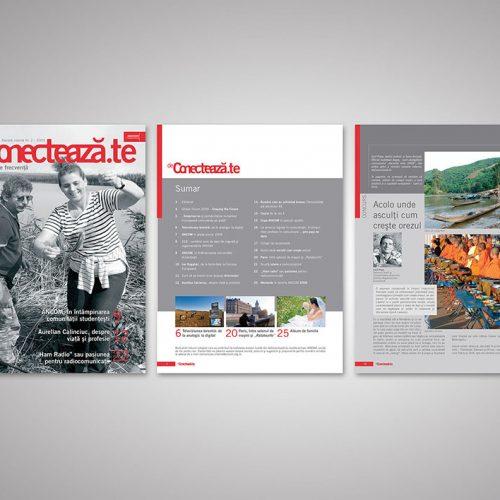 Revista_ANCOM_oct 2009:Layout 1.qxd