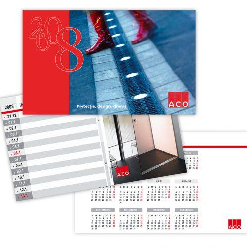 ACO_calendar 2008.cdr
