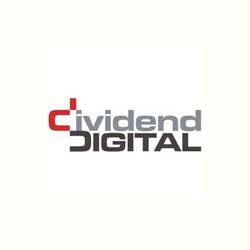 digital-dividend_logo_final
